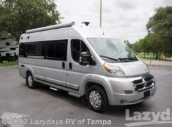 Used 2017  Winnebago Travato 59K by Winnebago from Lazydays in Seffner, FL