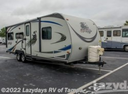 Used 2012  Skyline Koala 23CS by Skyline from Lazydays in Seffner, FL