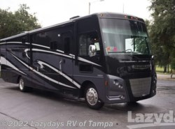 New 2018  Winnebago Vista LX 35B by Winnebago from Lazydays in Seffner, FL