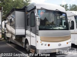 Used 2009  American Coach American Allegiance 42G by American Coach from Lazydays in Seffner, FL