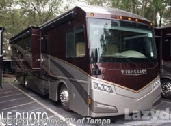 New 2018  Winnebago Forza 36G by Winnebago from Lazydays in Seffner, FL