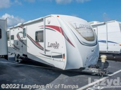Used 2011  Keystone Laredo 298RE by Keystone from Lazydays in Seffner, FL