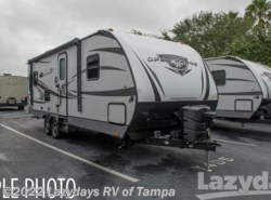 New 2018  Open Range Ultra Lite 2804RK by Open Range from Lazydays in Seffner, FL