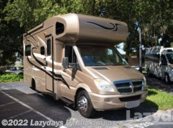 Used 2009 Monaco RV Covina 24RBH available in Seffner, Florida