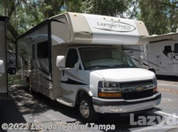 Used 2015 Coachmen Leprechaun 280DS available in Seffner, Florida