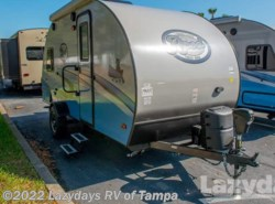 New 2018  Forest River R-Pod RP-176 by Forest River from Lazydays in Seffner, FL