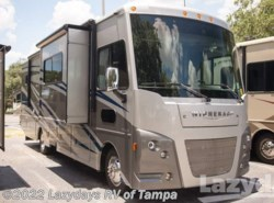 Used 2016 Winnebago Vista LX 30T available in Seffner, Florida