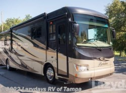 Used 2013  Forest River Berkshire 390RB by Forest River from Lazydays in Seffner, FL