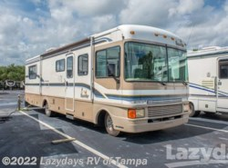 Used 1997  Fleetwood Bounder 32H by Fleetwood from Lazydays in Seffner, FL