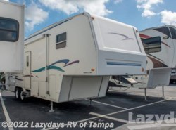 Used 2000  Fleetwood Prowler FW 305X by Fleetwood from Lazydays in Seffner, FL