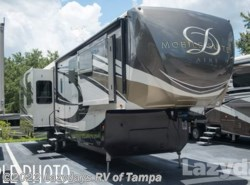 New 2018  DRV Full House LX450 by DRV from Lazydays in Seffner, FL