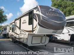 Used 2015 Keystone Montana 3440RL available in Seffner, Florida