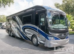 New 2018  American Coach Revolution LE 42G by American Coach from Lazydays in Seffner, FL