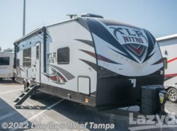New 2018  Forest River XLR Nitro 28KW by Forest River from Lazydays in Seffner, FL