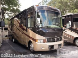 Used 2009  Monaco RV Monarch SE 33SDD by Monaco RV from Lazydays in Seffner, FL