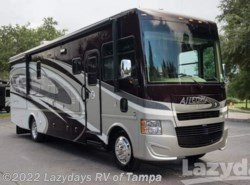 Used 2016  Tiffin Allegro 32SA