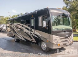 New 2018  Fleetwood Storm 34S by Fleetwood from Lazydays in Seffner, FL