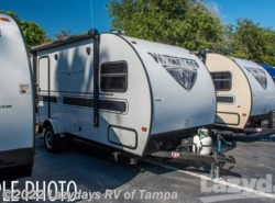 New 2018  Winnebago Winnie Drop WD170K by Winnebago from Lazydays in Seffner, FL