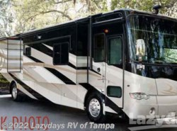 Used 2010 Tiffin Allegro Bus 43QGP available in Seffner, Florida