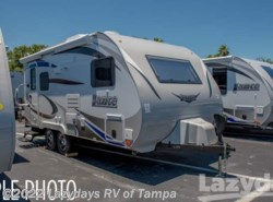 New 2018  Lance  Lance 1985 by Lance from Lazydays RV in Seffner, FL