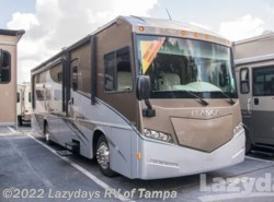 Used 2015  Itasca Solei 34T by Itasca from Lazydays in Seffner, FL