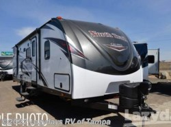 New 2018  Heartland RV North Trail  24BHS by Heartland RV from Lazydays in Seffner, FL