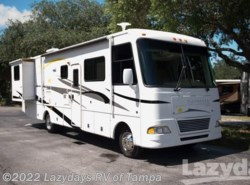 Used 2006  Damon Daybreak 3272 by Damon from Lazydays in Seffner, FL