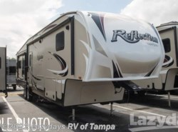 New 2018  Grand Design Reflection 220RK by Grand Design from Lazydays in Seffner, FL