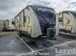 New 2018  Grand Design Reflection 297RSTS by Grand Design from Lazydays in Seffner, FL