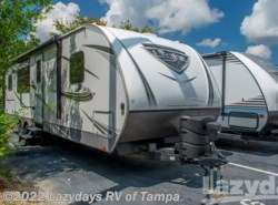 New 2018  Open Range Light 280RKS by Open Range from Lazydays in Seffner, FL