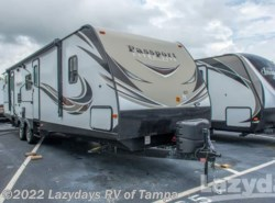 New 2018  Keystone Passport GT 3350BH by Keystone from Lazydays in Seffner, FL