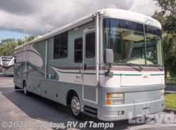 Used 2000  Fleetwood Discovery 37V by Fleetwood from Lazydays in Seffner, FL