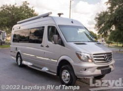 Used 2016  Winnebago Era 170A 4X4 by Winnebago from Lazydays in Seffner, FL