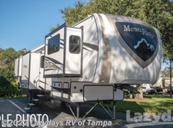 New 2018  Open Range Mesa Ridge 370RBS by Open Range from Lazydays in Seffner, FL