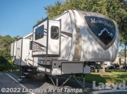 New 2018  Open Range Mesa Ridge 376FBH by Open Range from Lazydays in Seffner, FL