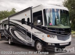 New 2018  Forest River Georgetown XL 369XL by Forest River from Lazydays in Seffner, FL