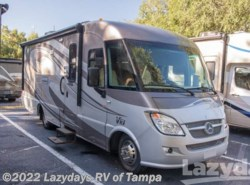 Used 2012  Winnebago Via 25R by Winnebago from Lazydays in Seffner, FL