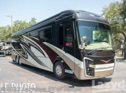 New 2018 Entegra Coach Aspire 44R available in Seffner, Florida