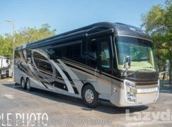 New 2019  Entegra Coach Anthem 44W by Entegra Coach from Lazydays RV in Seffner, FL