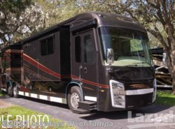 New 2018  Entegra Coach Cornerstone 45A