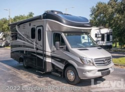 Used 2017  Dynamax Corp  Isata 3 24RW by Dynamax Corp from Lazydays in Seffner, FL