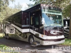 New 2018  Tiffin Allegro Bus 37AP by Tiffin from Lazydays in Seffner, FL