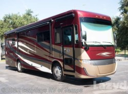 New 2018  Tiffin Allegro Red 33AA by Tiffin from Lazydays in Seffner, FL
