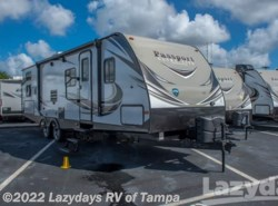 New 2018  Keystone Passport GT 2920BH by Keystone from Lazydays in Seffner, FL
