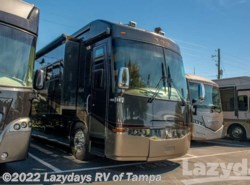 Used 2007  Travel Supreme Select 45 by Travel Supreme from Lazydays in Seffner, FL