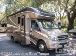 Used 2017  Dynamax Corp  Isata 3 24FWM by Dynamax Corp from Lazydays in Seffner, FL