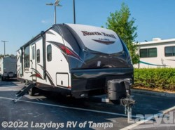 New 2018  Heartland RV North Trail  28RKDS by Heartland RV from Lazydays in Seffner, FL