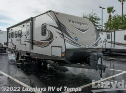 New 2018  Keystone Passport GT 2900RK by Keystone from Lazydays RV in Seffner, FL