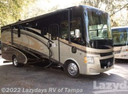 Used 2015  Tiffin Allegro 31SA by Tiffin from Lazydays in Seffner, FL