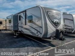 New 2018  Open Range Open Range 272RLS by Open Range from Lazydays in Seffner, FL